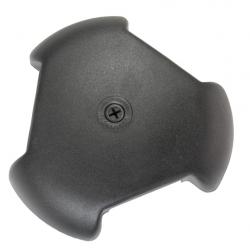 Bachmann Easy-Switch - Rozdzielacz do kręgosłupów, czarny