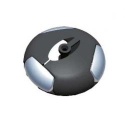 Bachmann Easy-Switch - Rozdzielacz do kręgosłupów