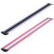 Bachmann Easy-Bridge - Profil kablowy do dywanów i wykładzin